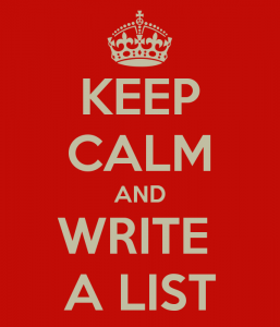keep-calm-and-write-a-list-3-257x300